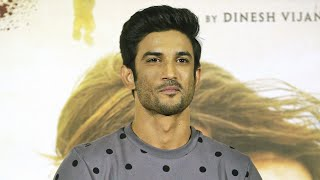 Actor Sushant Singh Rajput commits suicide in Bandra home - Download this Video in MP3, M4A, WEBM, MP4, 3GP