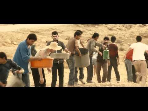 Where do we go now? [HD - english subtitles] - وهلّأ لوين؟ [عالي الدقّة]