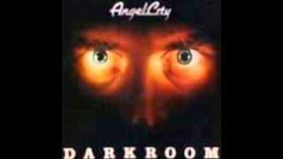 Angel City -  Devil's Gate