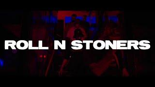 ΘΥΤΗΣ x BUFFALO BILL - ROLL N STONERS ft. PERO, SUPREME, ΑΔΕΣΠΟΤΟ, ΚΑΝΩΝ, CUTBRAWL (Official Video)