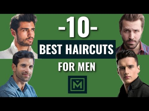 10 Hairstyles Women Find INSANELY Attractive 2018 - The Best Haircuts For Guys