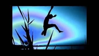 Anggun   Breathing-Mance Mix ॐSoulsurferॐ-