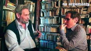 Polska filozofia narodowa w XIX w. (dr Bohdan Urbankowski i dr Jan Przybył)