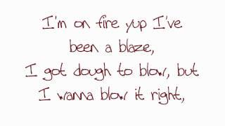 Drake ft. Bun B And Lil Wayne - Uptown Lyrics