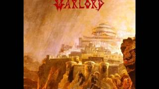 Warlord - The Holy Empire (HQ)