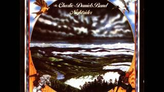 The Charlie Daniels Band - Texas.wmv