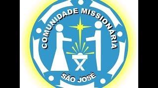 Clip Votos Fã De São Jose