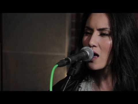 Videos Jade Gallagher