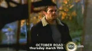 Trailer de la série