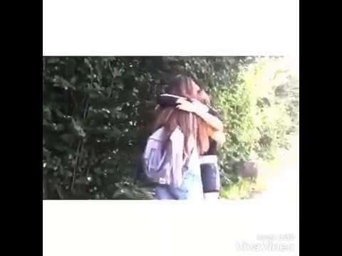 Frauen kennenlernen donau-ries