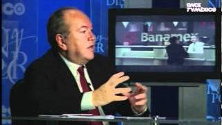 Dinero y Poder - Martes 12 de Julio de 2011