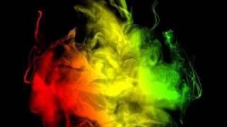 Royal Gigolos - Happy Song
