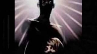 Faithless - Salva Mea (Full Length)