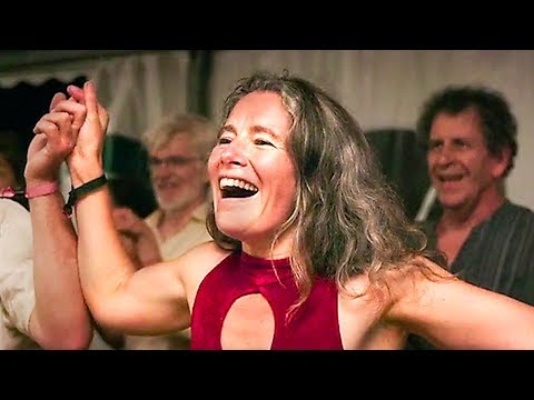 LE GRAND BAL Bande Annonce (2018) Documentaire