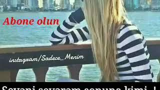 Elnur Qala - Eşq esiri