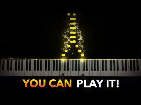 Download Top 10 Piano Covers On Youtube 2 mp3 song from Mp3 Juices