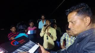 Kyare Madishu Play By JS Band Khokhara