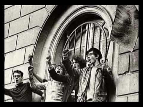 TdE:Los sueños de los 60 por Ismael Serrano