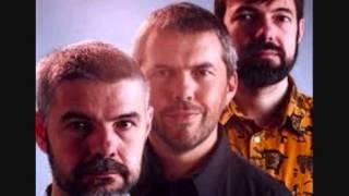 Bratři Ebenové - V limitu