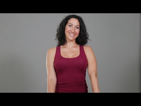 16 settimane di perdita di peso sfida