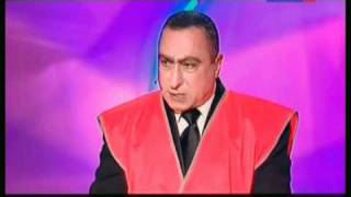 """""""учитель русского языка""""  -  карен аванесян"""