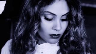 Drake- Paris Morton Music (Music Video) Steph Lee