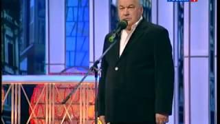 Игорь Маменко 'Бардак в городе'