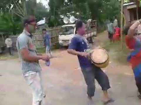 Belbari osa 2016(2)