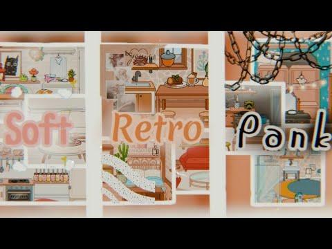 •|🎠🌸 Обустраиваю дома в любимых стилях 🌸🎠|• <тока бока обустройство></noscript>Toca Boca»/> </p> <p><img src=