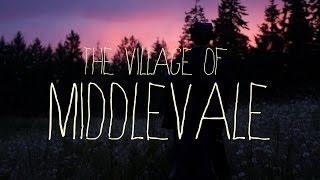 The Village of Middlevale Trailer