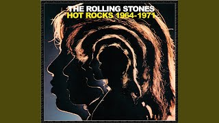 The Rolling Stones - Brown Sugar (Audio)