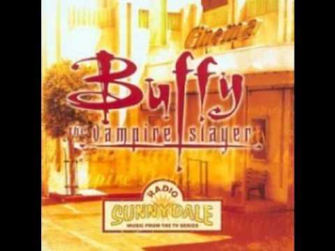 buffy the vampire slayer theme download