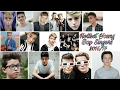 Hottest Young Boy Singers 2016/17