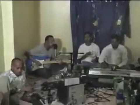 Download Nohoo  Gobana  Yaa Galaana  Jiruu HD Mp4 3GP Video and MP3