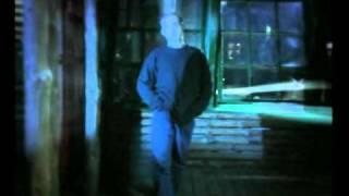 Robo Papp - NOVEMBER (Official video 2000)
