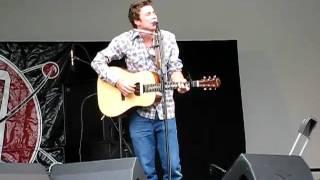 Joe Pug - Hymn 35
