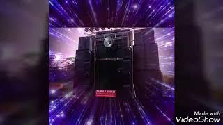 Suraj Bhan DJ Bulandshahr ki shan🔊🎧🎶🎶💃💃