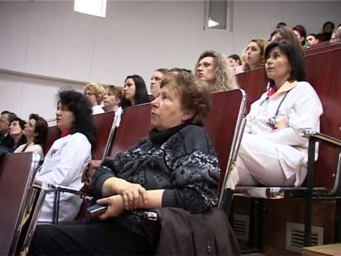 Tratamentul modern al hipertensiunii arteriale medicamente