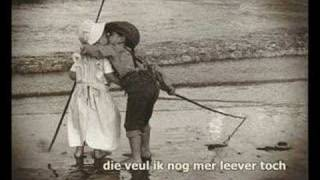 Neet Oet Lottum - Hald Mich 's Vas