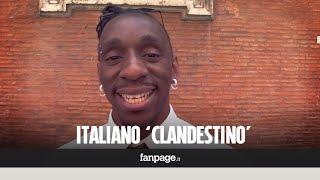 """Ius soli, Italiani senza cittadinanza: """"Non vogliamo essere clandestini nel Paese che sentiamo nostr"""