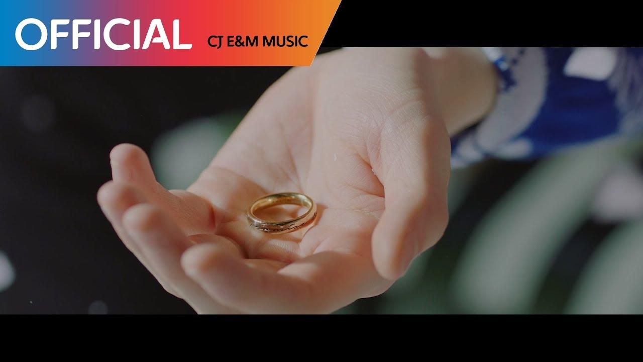 [Korea] MV : Wanna One - I.P.U.