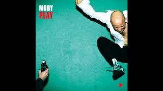 Moby - Why Does My Heart Feel So Bad? (Slowed)