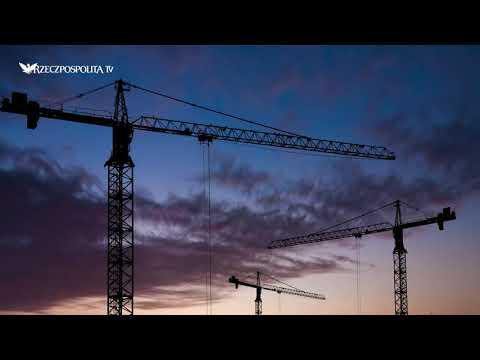 Przepisy przejściowe dla Warunków Technicznych 2021