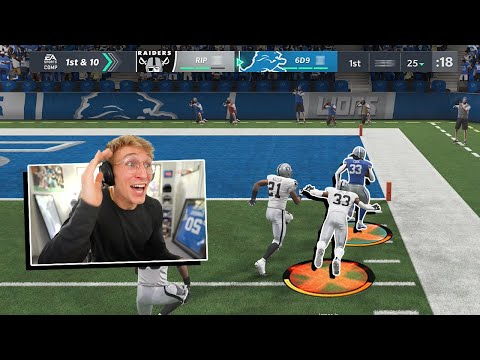 One Of Our Greatest Runs… EVER! Wheel of MUT! Ep. #51