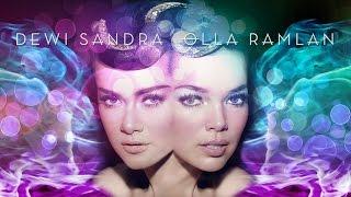 DSOR (Dewi Sandra, Olla Ramlan) - STOP (Official Music Video)