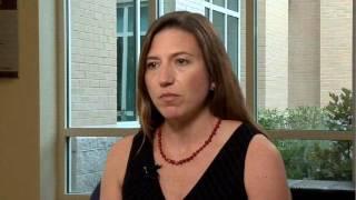 Summer Allergies: Diagnosis & Treatment