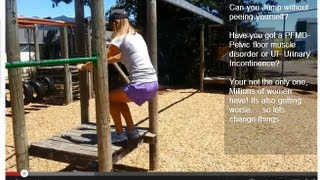 Pelvic Floor Muscle Exercise During Pregnancy- Kegels Should I do it?