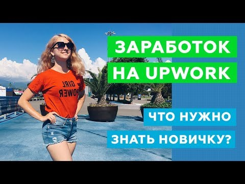 Светлана казаринова ипотечный брокер