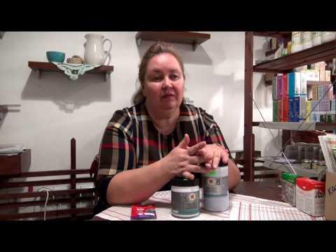 Простатит аденома простаты и их лечение
