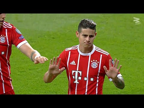10+ Goals Against Former Clubs ● Respect Moments